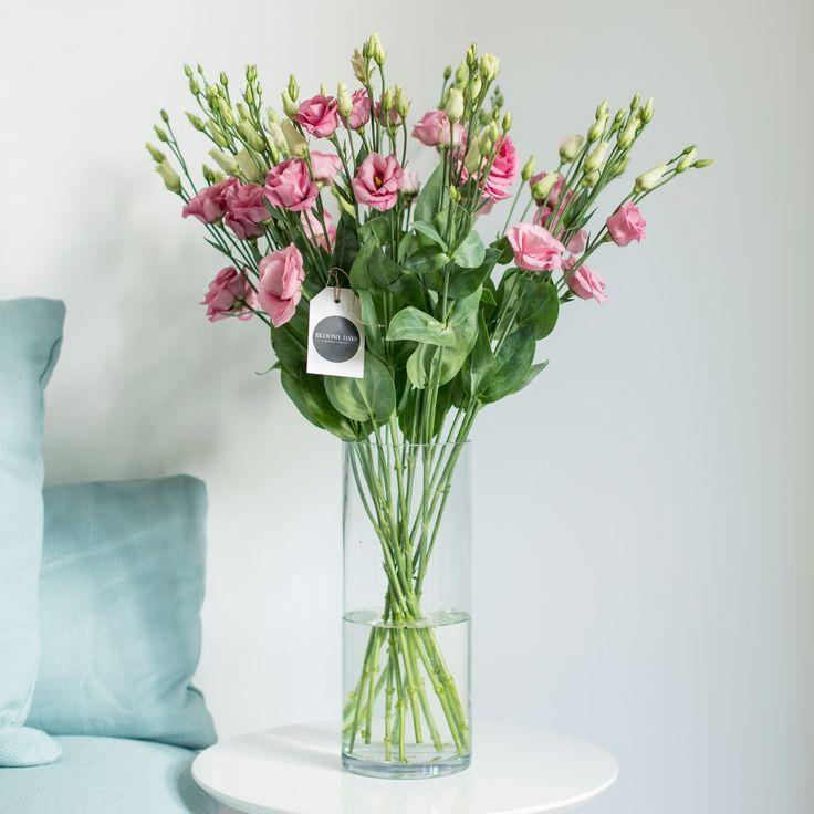 61 besten blumen bilder auf pinterest blumen brautstr u e und hochzeitsblumen. Black Bedroom Furniture Sets. Home Design Ideas