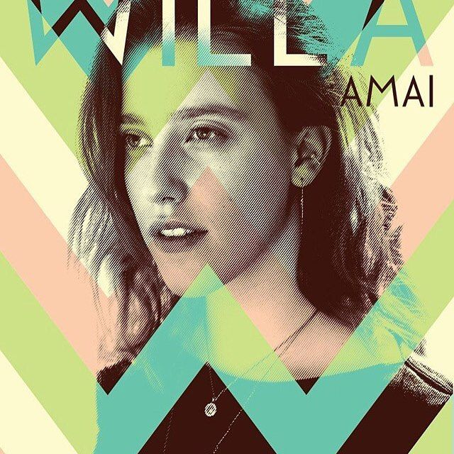 Intuit QuickBooks Celebrates Rising Teen Star and YouTube sensation Willa Amai in Grammy Awards Campaign. Mob's POV: We need to motivate local retailers and artists to build similar partnerships. #artists #business #collaborativeintelligence