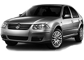 Book the #Volkswagen Bora with http://havanautos.net and save up to 10% on #Cuba #CarRental in this economic category #CubaCarRental