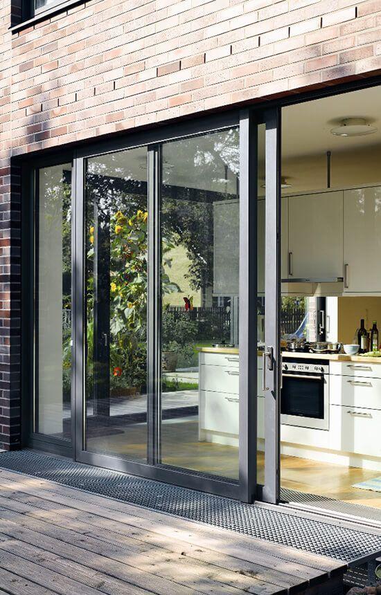 Moving Door Styles For Bedroom Sliding Doors Exterior Sliding Glass Doors Patio Sliding Doors Interior