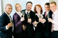 B.I.T. Billionaires in Training Partners: Make Your Next #Business #Event a #Success