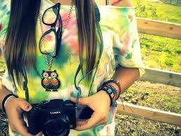 Imagini pentru photography girl