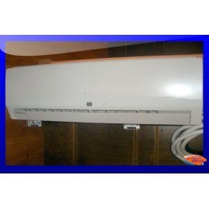 http://www.mano-segunda.com/288-703-thickbox/comprar-aire-acondicionado-jonhson-fhh-018-bc-4500-frigorias-de-segunda-mano.jpg