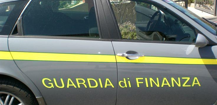 Politica, Gigli e Affari. Da Mensorio a Rutelli fino al Pd. La Buglione story dal sequestro all'ultima inchiesta