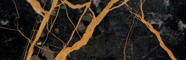 Amedeo Liberatoscioli: Il marmo nell'arredamento