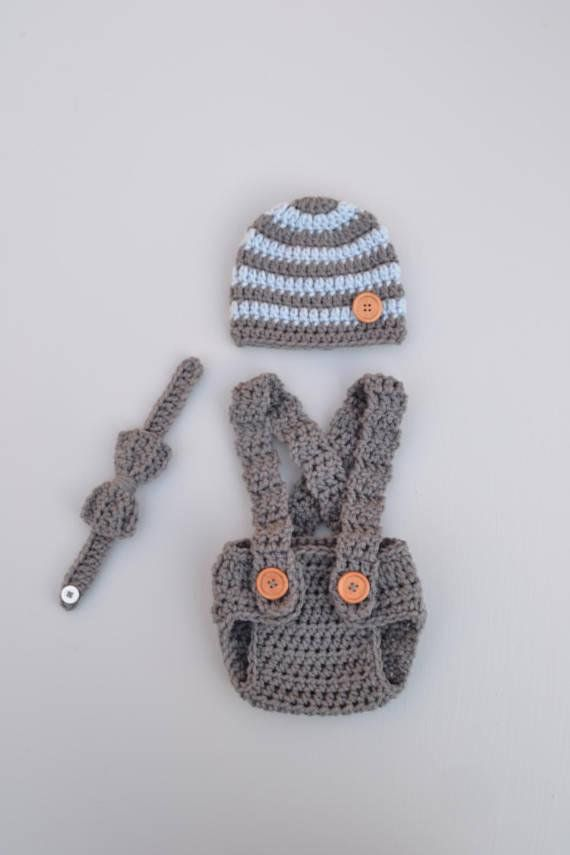 Pin by Alexis Carlstrom on Crochet Patterns | Pinterest | Baby ...
