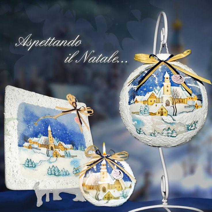 http://www.angolo-creativo.it/prodotto/natale-artigianale.html