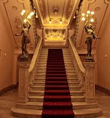 Casino Espanol Prado 302 Esquina ánimas La Habana Palacio De Los Matrimonios Cuban Architecture Viva Cuba Havana Cuba