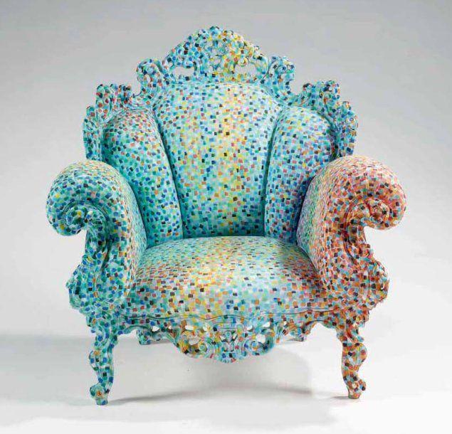 les 91 meilleures images du tableau je me meuble drouot salon sur pinterest. Black Bedroom Furniture Sets. Home Design Ideas
