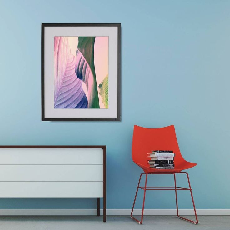 Leaf Composition  . . . . Visit Digital Prints Section of my Etsy shop link in bio thank you  #printables #instantdownload #digitalprints #wallart #myhouzz#uohome #anthrohome #photosinbetween #theeverygirlathome #homeswithheart#showmehowyoustyle #interiorstyling  #livecolorfully #artforthehome #hotelart #atmine #apartmenttherapy#ambularinteriorsaintgotnothingonme #currentdesignsituation #chichomestyled #stylishhome #homedecorations #decorinspirations #homedecorations #homewithrue…