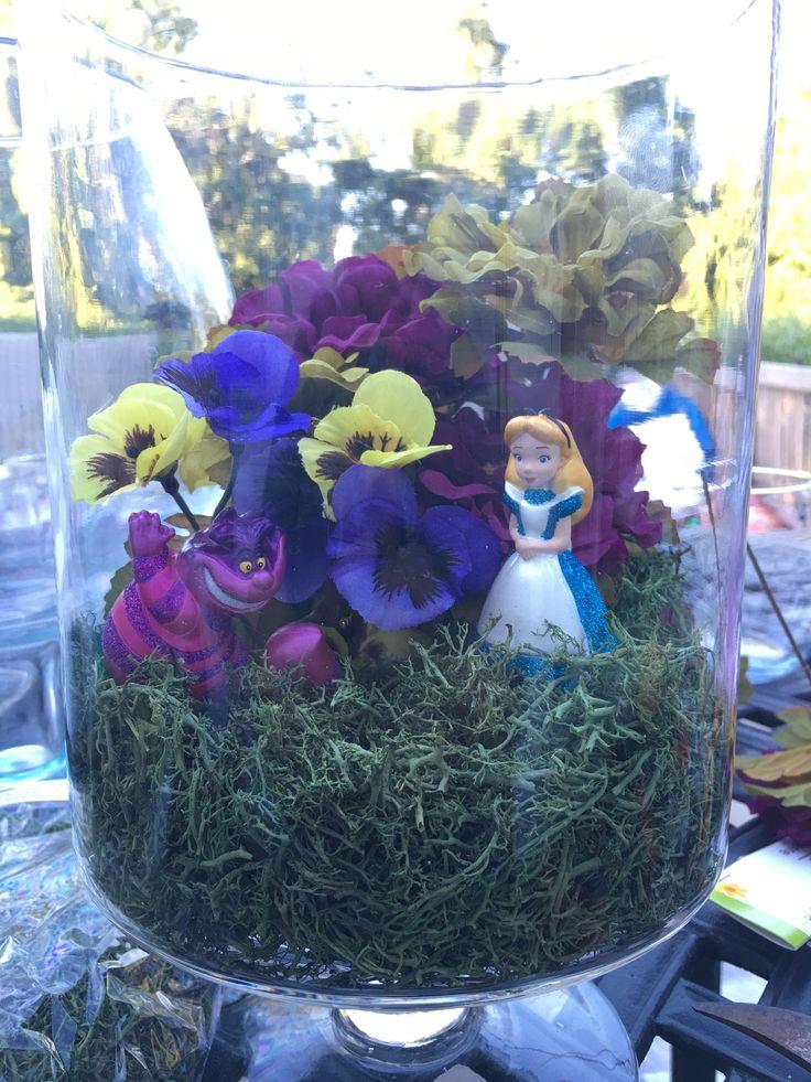 Baby shower decorations spotlight ~ best images about disney wedding on pinterest dream