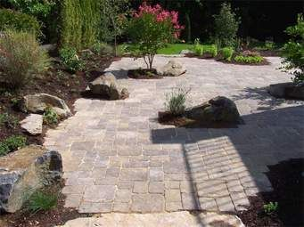 the 25 best low maintenance landscaping ideas on pinterest low maintenance plants low maintenance garden and low maintenance backyard