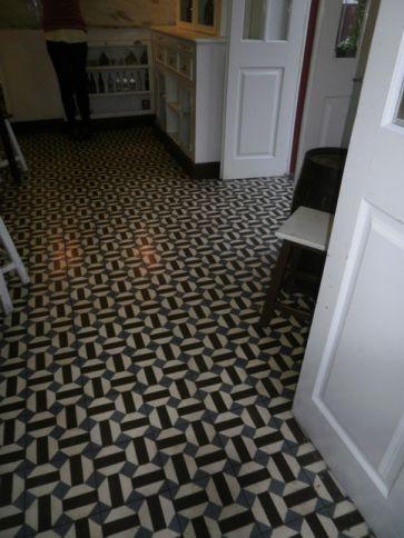Sonho Madeira - Artevida, mosaicos hidraulicos, cement tiles, encaustics , azulejos, handmade decorative art