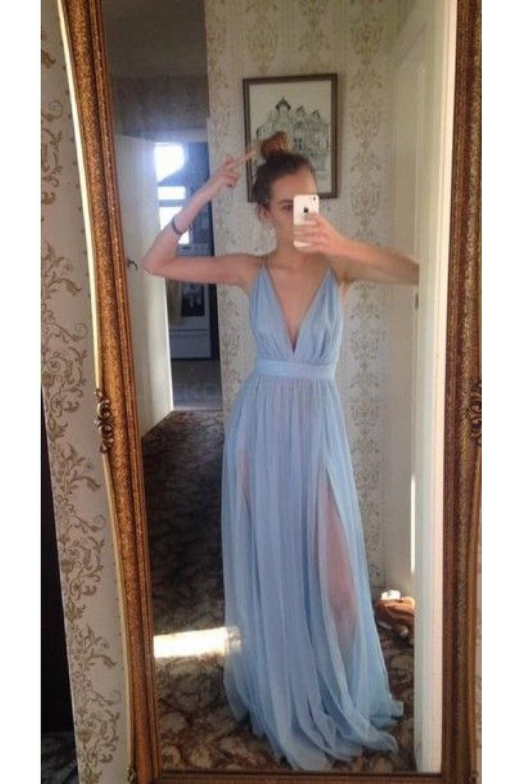 best formal images on pinterest costumes hairstyles and party