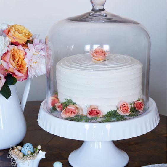 Dillard S Cake Domenashville Weddingwedding Registriescake