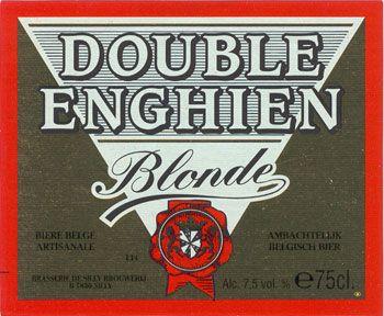 double_enghien_blonde