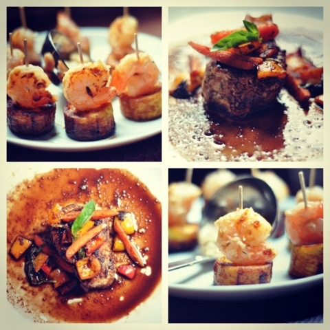 Lohi's Creations: Nigerian Food and Photography Blog