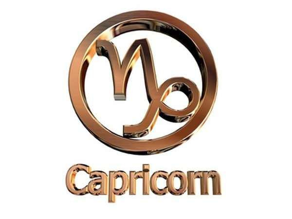 "dating a married capricorn man The scorpio man the the perfect scorpio love match » scorpio and capricorn: movie ""bring it on"" has been dating capricorn and nba."