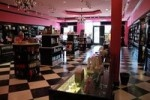 Get 20% off Luxury Eyebrow Waxing at Let's Makeup of Southlake with 15% going back to DFW Lab Rescue. Ends June 26th!