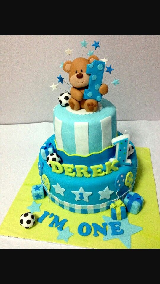 17 Best images about Bear on Pinterest | Care bear cakes ...