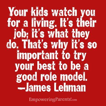 手机壳定制famous footwear store coupons Your kids watch you for a living That   s why its so important to try your best to be a good role model