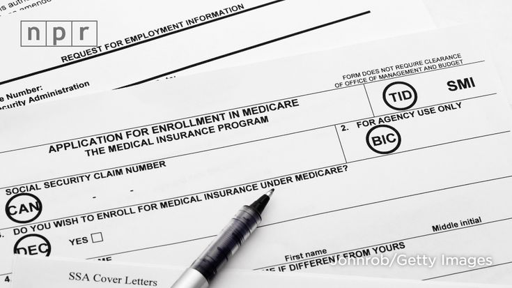 DonT Skip Medicare Coverage For Doctor Visits Even If You Have