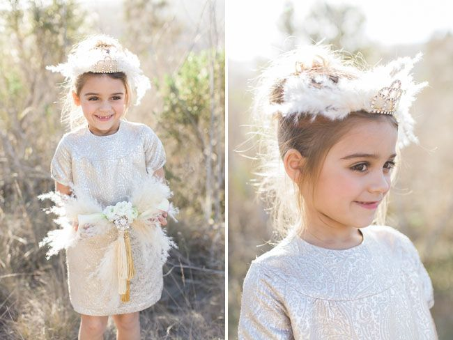 Best wedding outfits for kids images wedding