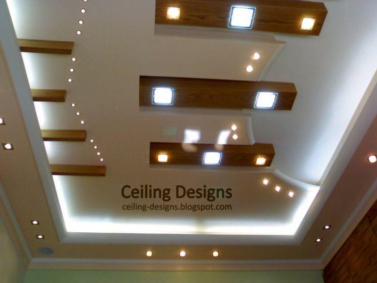 Gypsum Board Ceiling Design Catalogue Pdf - All Home Decor ...