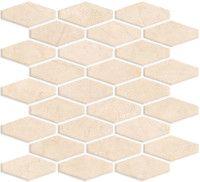 Porcelain tiles - Hati mosaic marfil 31'8X29 cm. | Arcana Tiles | Porcelain tile | marble  inspiration | interior design