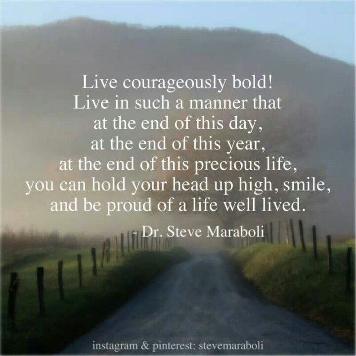 ... Life Well Lived Quotes ...