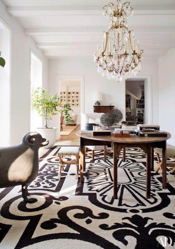4738 Best Inspiring Interiors Images On Pinterest Guest