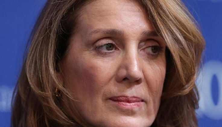 Morgan Stanley CFO Ruth Porat will become Google CFO