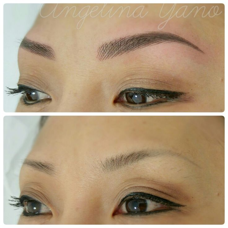 146 best eye brow tatoos images on pinterest eye brows. Black Bedroom Furniture Sets. Home Design Ideas