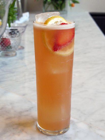 honey cranachan see more 1 raspberry and honey cranachan food52 com ...