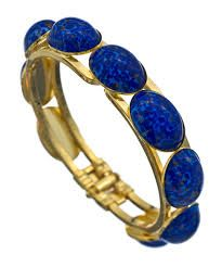 Image result for cabochon cuff bracelet