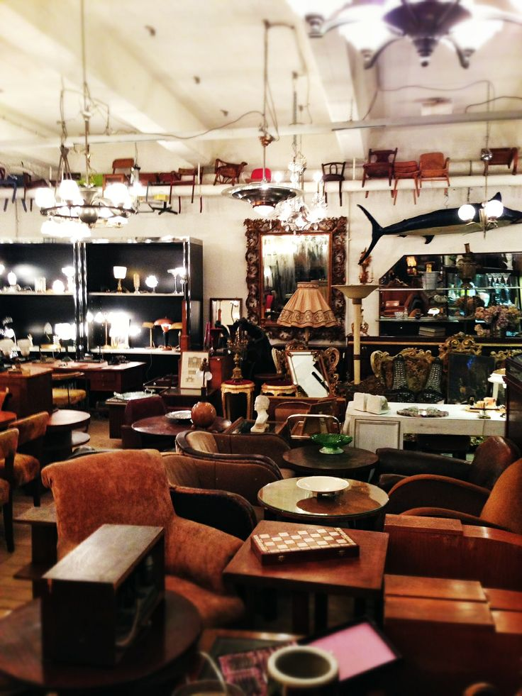 Wandel Antik 27 best shops design living images on concept stores