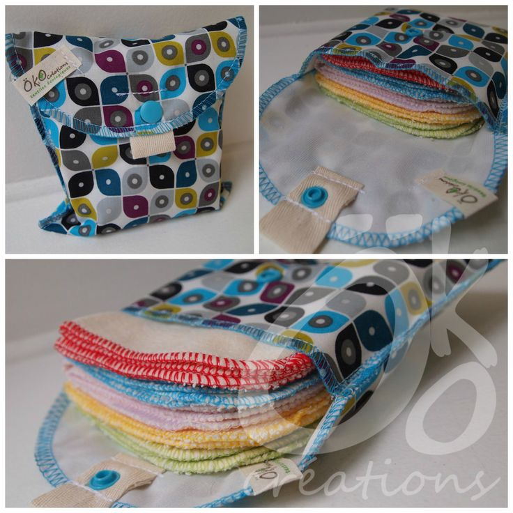 Using cloth wipes on the go... They work so much better do I need to get better at making this a habit!