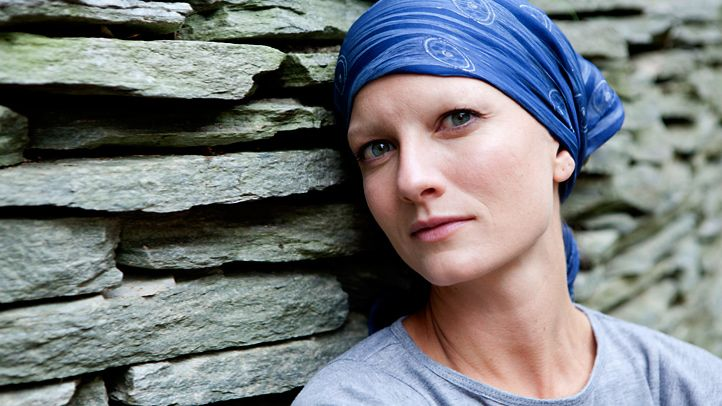 Chemobrain is the inability to focus, remember, or simply think as well as you did before your cancer diagnosis. These seven tips that may help.