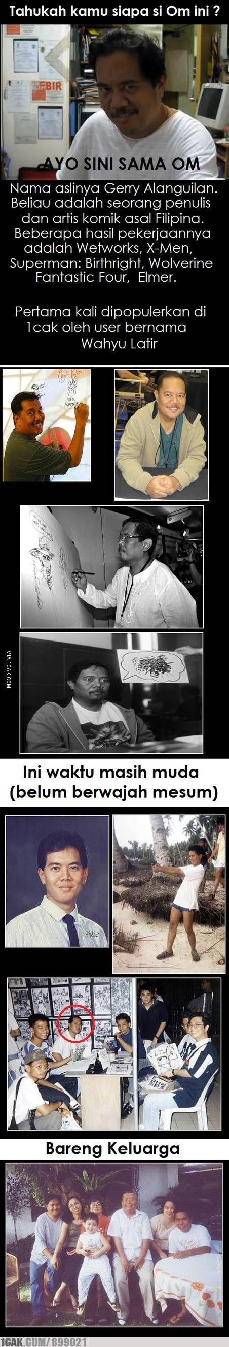 17 Beste Ideen Over Meme Indonesia Op Pinterest Islam Moslim
