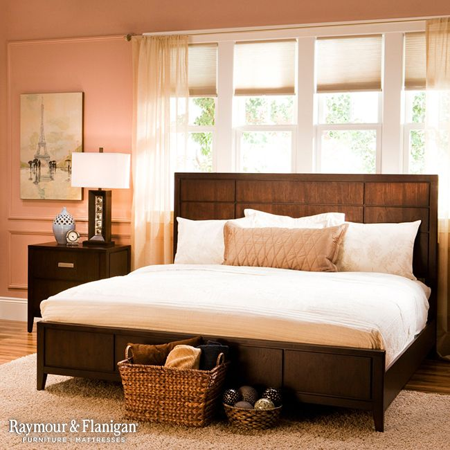 1000 images about decorating with pink on pinterest - White heart bedroom furniture ...