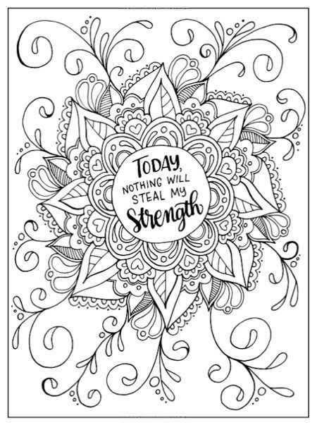 1206 best Adult Coloring Wishlist & Inspiration images on