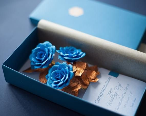 Wedding Money Envelope Cash Wedding Congratulations Card Etsy In 2020 Wedding Congratulations Card Wedding Cards Handmade Wedding Cards