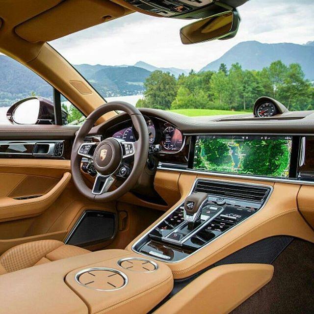 Can we get 1000 likes for this interior?? 👍👍👍👍👍👍👍👍 ➖➖➖➖➖➖➖➖➖➖➖➖➖➖➖ #mansory #porsheclub #panamera #speed #911 #turbo #mercedes #elegance #chill #boss #money #stuttgart #german #cars #vossen #interior #fast #goals #dream #deutschland #gts #swiss #car #carporn #monaco #swisscars #shmee150 #carsofinstagram #buggati #hamman