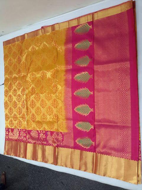 New Design Uppada pattu Sarees | Buy Online uppada sarees | Handloom Sarees | Elegant Fashion Wear