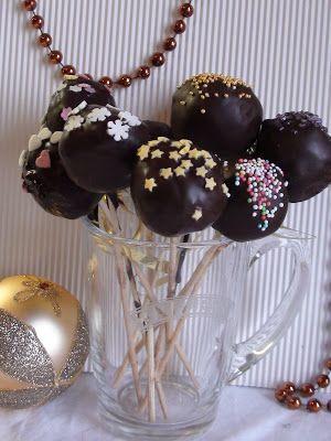 ÍZEMLÉKEK: Sütinyalókák, egy újabb gyerekkedvenc karácsonyi bulira