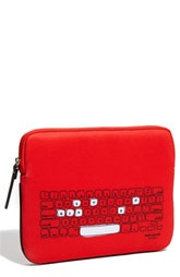 kate spade laptop cover: Laptops Covers, Ipad Case, Spade Laptops