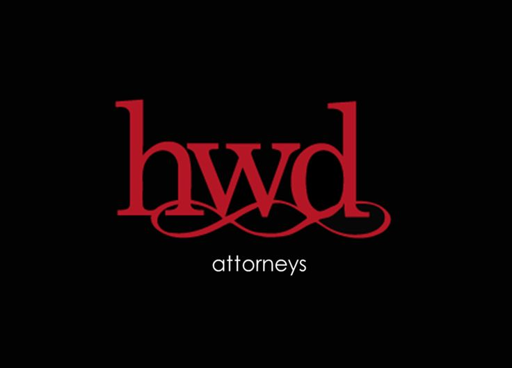 We offer the following services:  - Insolvency, debt recovery and business rescue - Commercial litigation - Commercial Transactions and legal risk management - Conveyancing - Mediation - Labour Law - Antenuptial Contracts