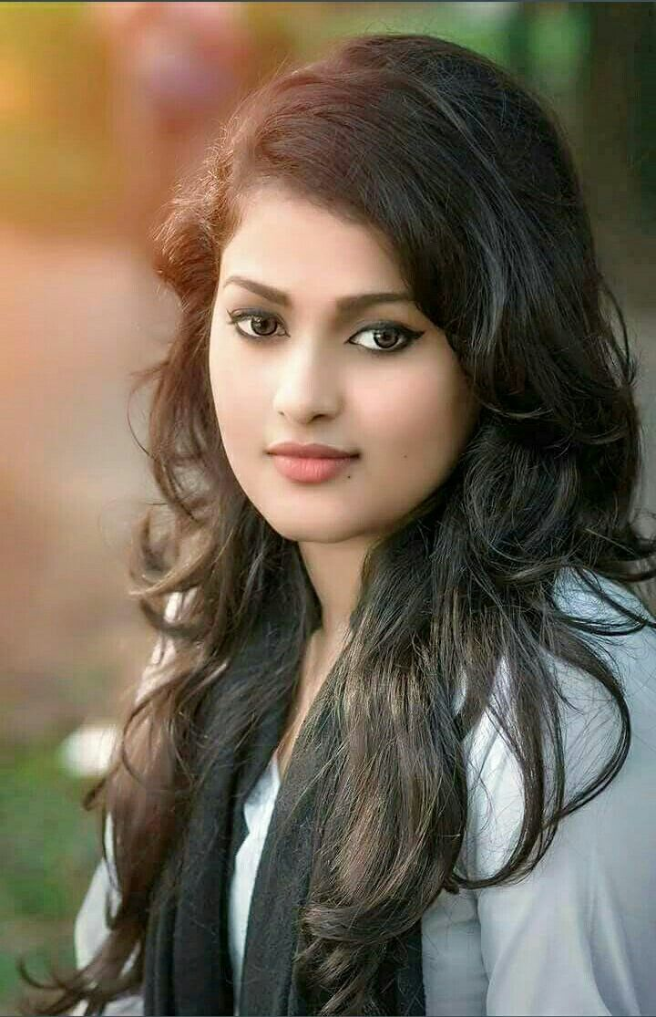 50 Best Beautiful Indian Women Images On Pinterest  Faces -2352