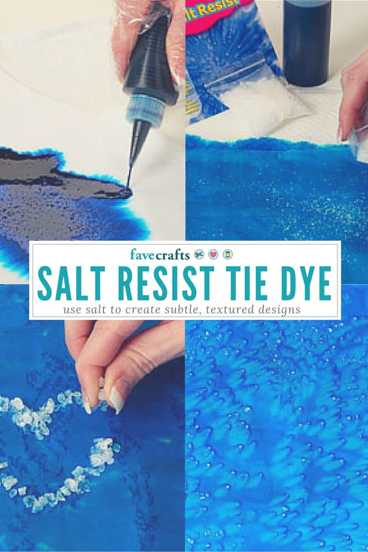 The 25 best ideas about tie dye techniques on pinterest diy tie dye shirts tie dying and tie - Technique tie and dye ...