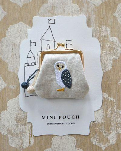 minipouch-Owl.jpg too cute!!